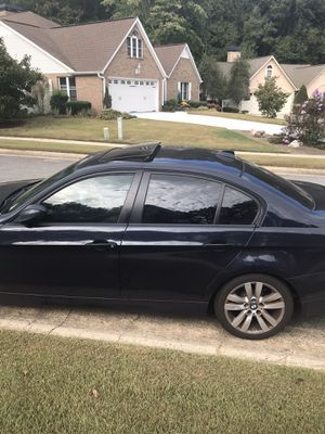 2008 BMW 328i for Sale in Stone Mountain, GA