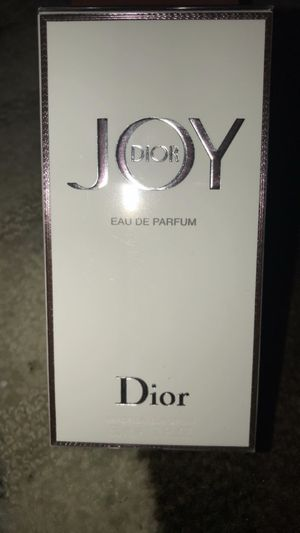 Dior perfume for Sale in Raytown, MO