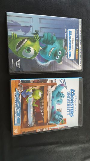 Kids movies for Sale in Industry, CA