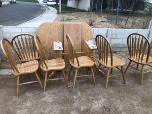 Free for Sale in El Monte, CA