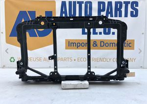 2014-2015 Mazda 3 radiator support core for Sale in Montclair, CA