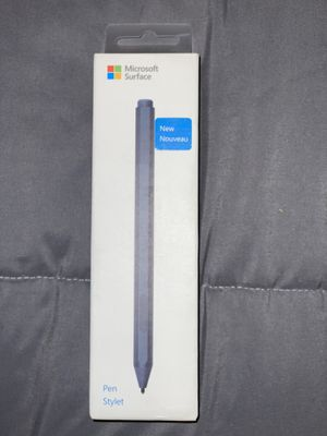 Used. Microsoft Surface, Pen. for Sale in Erie, PA