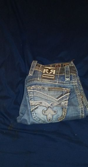 Rock Revivals Size 27 for Sale in Fresno, CA