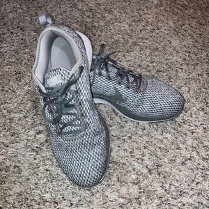 Nike shoes for Sale in Richmond, TX