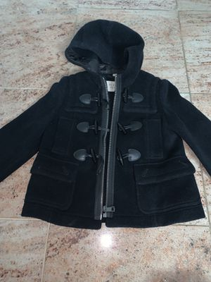 Womans Burberry Coat for Sale in Queens, NY