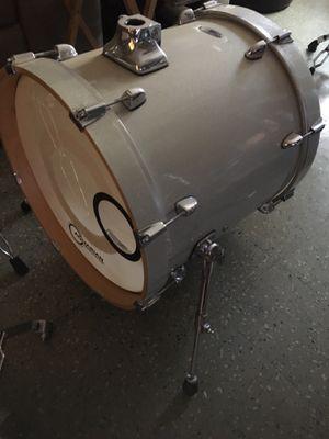 SPL base drum for Sale in Fresno, CA