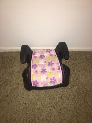 Booster Seat for Sale in Atlanta, GA