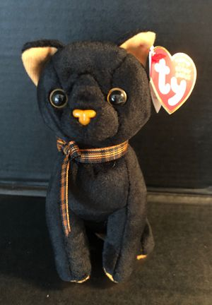 Ty beanie babies for Sale in Vernon Hills, IL