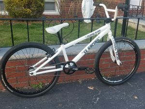 """2019 Floval Flyer 24"""" BMX Brand New for Sale in Revere, MA"""