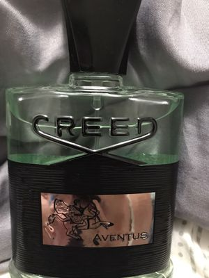 Creed Aventus ( tester ) for Sale in Stockton, CA