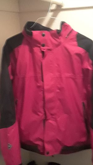 Stormtech jacket for Sale in Las Vegas, NV