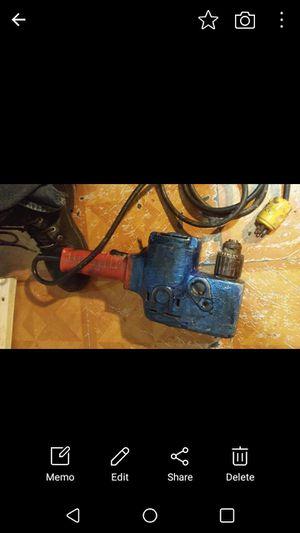 Drill for Sale in Laredo, TX