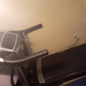 NordicTrack Treadmill for Sale in Buena Park, CA