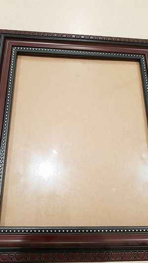 8 by 10 picture frames for Sale in Chandler, AZ