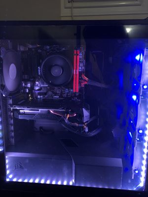 Gaming PC for Sale in Watertown, NY