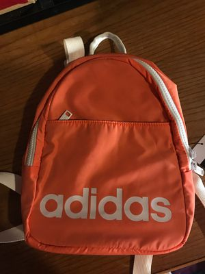 Adidas Core Mini Backpack for Sale in Centerburg, OH