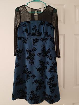 """Maternity Dress """"Motherhood"""" size s for Sale in Wellington, FL"""