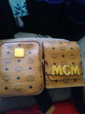 McM for Sale in Los Angeles, CA