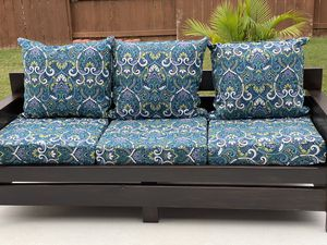 Outdoor patio furniture for Sale in Richmond, TX