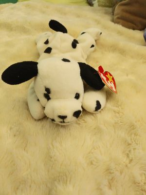 Original Beanie Baby Dotty for Sale in Arlington Heights, IL