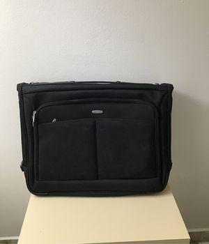 Luggage for Sale in Miami, FL