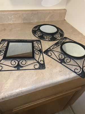 Wall mirrors for Sale in Everett, WA