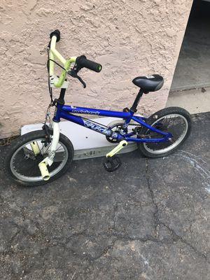 Kids bike for Sale in Pittsburgh, PA