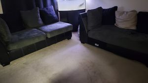 Couch🛋️ for Sale in Las Vegas, NV