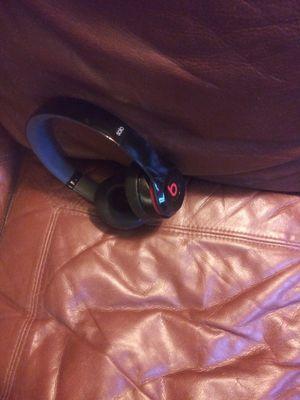 Beats. Bluetooth headphones for Sale in Seminole, FL