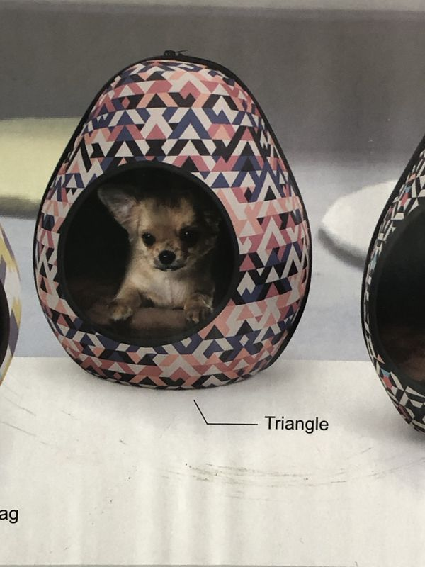 Brand new Pet house for dog or cat
