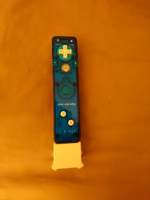 Wii remote nice condition wii motion plus 😕 for Sale in San Diego, CA