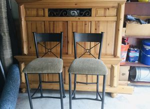 Bar Stool Set for Sale in Round Rock, TX