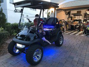 Golf cart for Sale in Orlando, FL