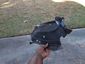 Mercedes-Benz upper cover for Sale in Fayetteville, NC