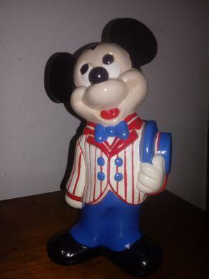 Mickey for Sale in Battle Creek, MI