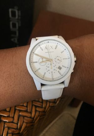 Armani watch $120 for Sale in Las Vegas, NV