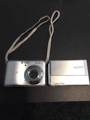 Digital cameras for sale for Sale in West Park, FL