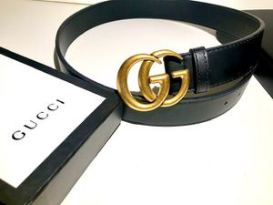 Gucci belt CYBER SALE for Sale in Brooklyn, NY