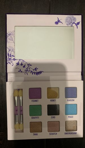 Urban Decay Palette for Sale in Los Angeles, CA