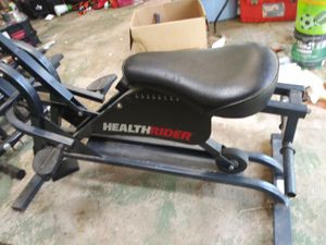 Sports Health Rider for Sale in Spring, TX