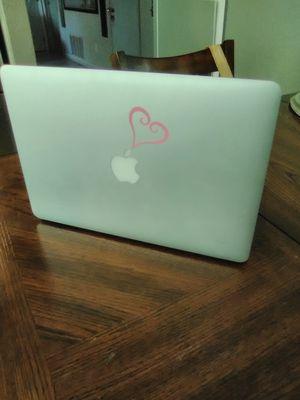 2013 Mac for Sale in Hercules, CA