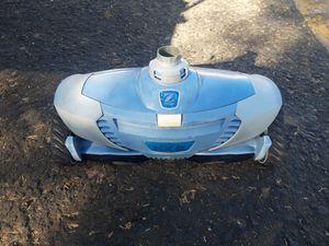 *Zodiac Baracuda MX8 pool cleaner* for Sale in Mesa, AZ