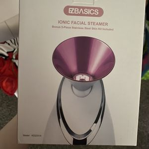 Facial Steamer for Sale in Stamford, CT
