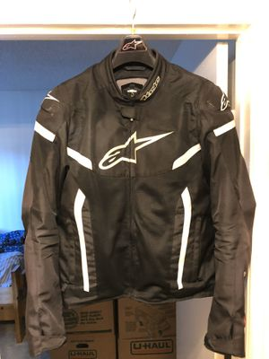 Motorcycle Jacket for Sale in Fremont, CA