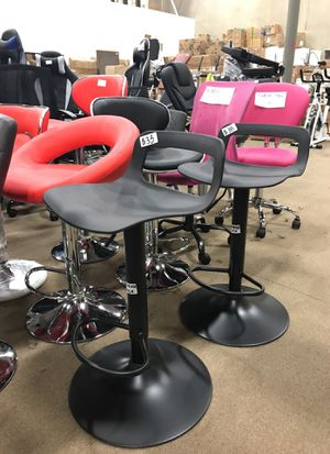 Bar stool for Sale in Duluth, GA