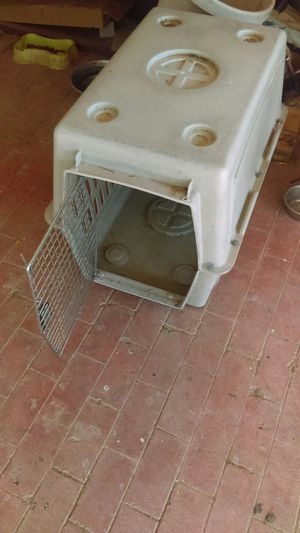 Large dog kennel for Sale in Chandler, AZ