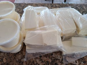 Queso y crema fresco del campo for Sale in Riverdale, MD