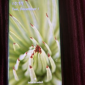 UNLOCKED Samsung Galaxy S9 Plus for Sale in Littleton, CO