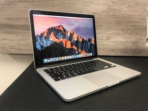 "Apple MacBook Pro Retina 13"" for Sale in Los Angeles, CA"