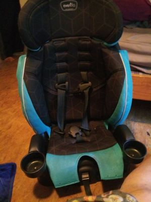 Car seat for Sale in Pass Christian, MS
